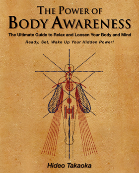 The Power of Body Awareness